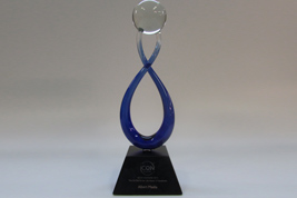custom-award-by-mc-glass-art